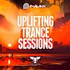 Uplifting Trance Sessions | DJ Phalanx