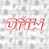OMWTV