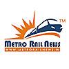 Metro Rail News » Hyperloop Technology