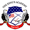 The King's Academy, WPB, FL