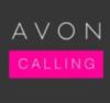 Sell or Buy Avon Beauty
