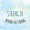 Strength Behind the Strong
