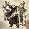 Shoot the Dancing Bear