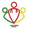HealthWeb Ghana