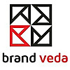BrandVeda | Digital Marketing Institute