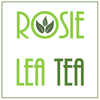 Rosie Lea Tea - Tea News and Facts