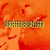 Grotesqualizer