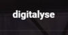 Digitalyse