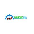 FarmTracUS | FarmTrac Quality Matters