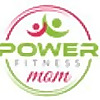 powerfitness mom