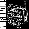 Maximum Rocknroll Radio