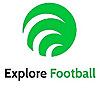 Explore Soccer