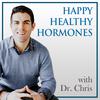 Happy Healthy Hormones with Dr. Chris