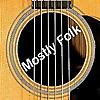 Mostly Folk Podcast
