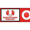 Foot Stompin Podcast