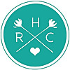 Restoration Health Clinic » Biohacking