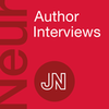 JAMA Neurology Author Interviews