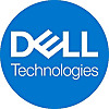 Dell Technologies Services » 5G