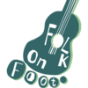 Folk on Foot Podcast