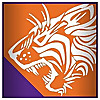 TigerNet.com | The source for Clemson Sports Information