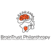 Brain Trust Philanthropy Podcast