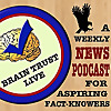 Brain Trust Philanthropy Podcast