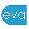 Eva Physiotherapy
