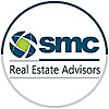 SMC Realty Blog