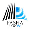 Pasha Law PC | Business Law Firm