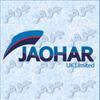 Khaled Jaohar