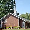 Poland Village Baptist Church