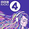 Soul Music | BBC Radio 4