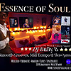 DJ Bully B's Podcast Essence of Soul