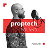 Proptech Poland Podcast