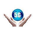 5G Resource Center Blogs » 5G Core