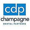 Champagne Pediatric Dentistry