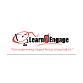 learn2engage.info