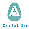 A J Dental Blog