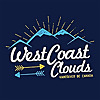 West Coast Clouds | Vape Podcast