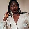 Christine Adye