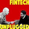 Fintech Unplugged