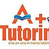 A+ Tutoring | A Tutoring Service Blog