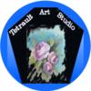 Tetrault Art Studio Blog