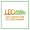LED Holiday Lighting Blog