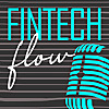 FintechFlow Podcast