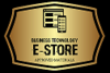 Business Technology E-Store | Approved Materials