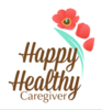 Happy Healthy Caregiver - Podcast