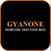 GyanOne