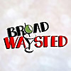 Broadwaysted Podcast