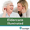Eldercare Illuminated